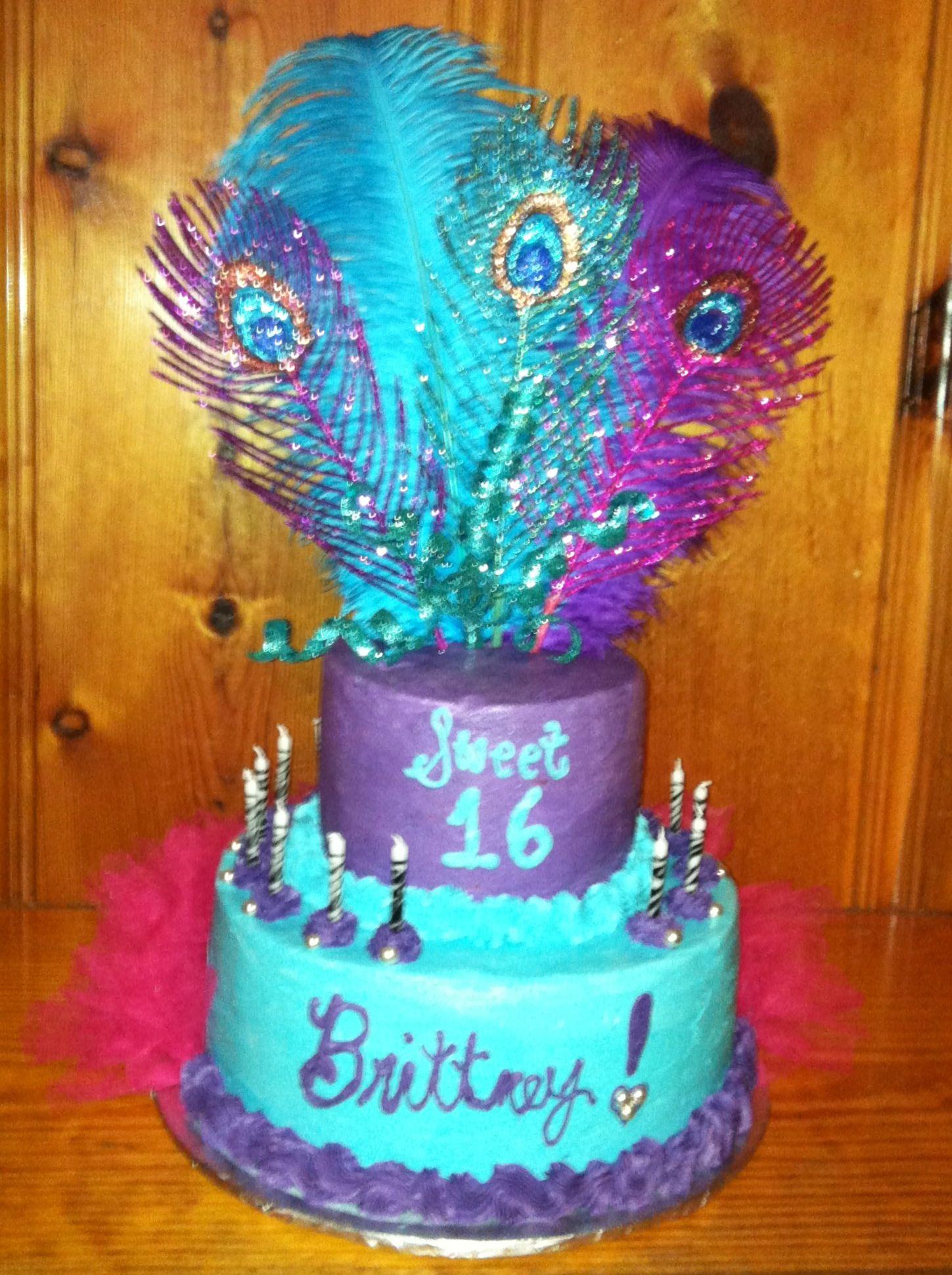 sixteenth birthday my cakes pinterest sixteenth birthday