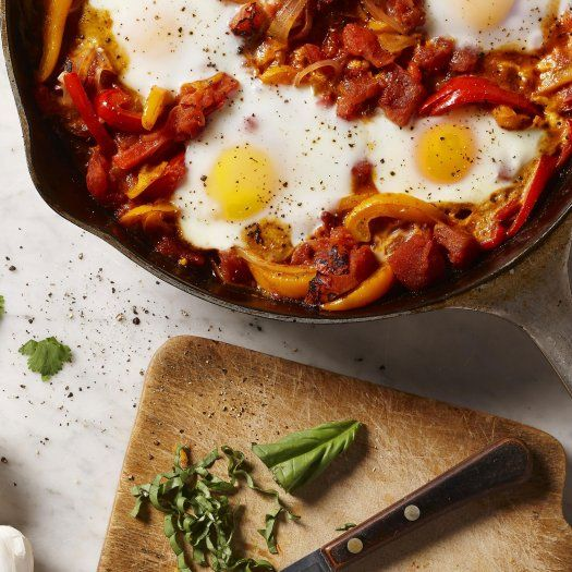 Easter Brunch Recipes For Your Sunday Soiree Brunch Recipes Meal