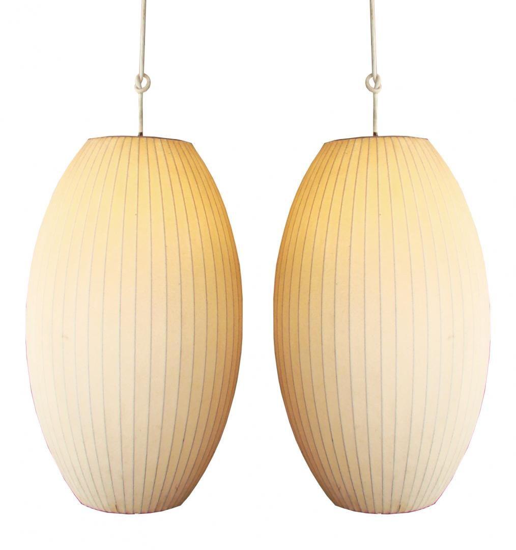 Access Denied Bubble Lamps Lamp Ceiling Lights