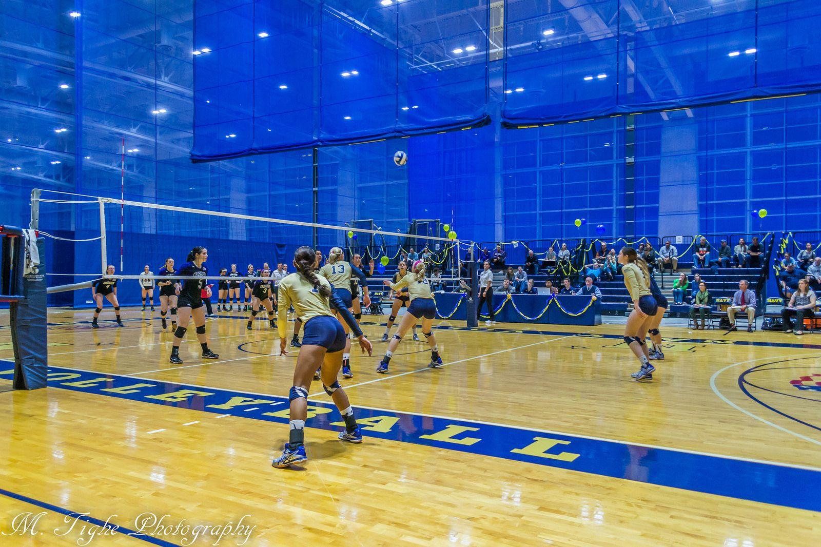 Navy Vollyball Navy Volleyball Naval Academy
