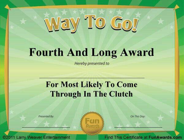 Pin By Pittsburgh Princess On Lol Pinterest Awards Award