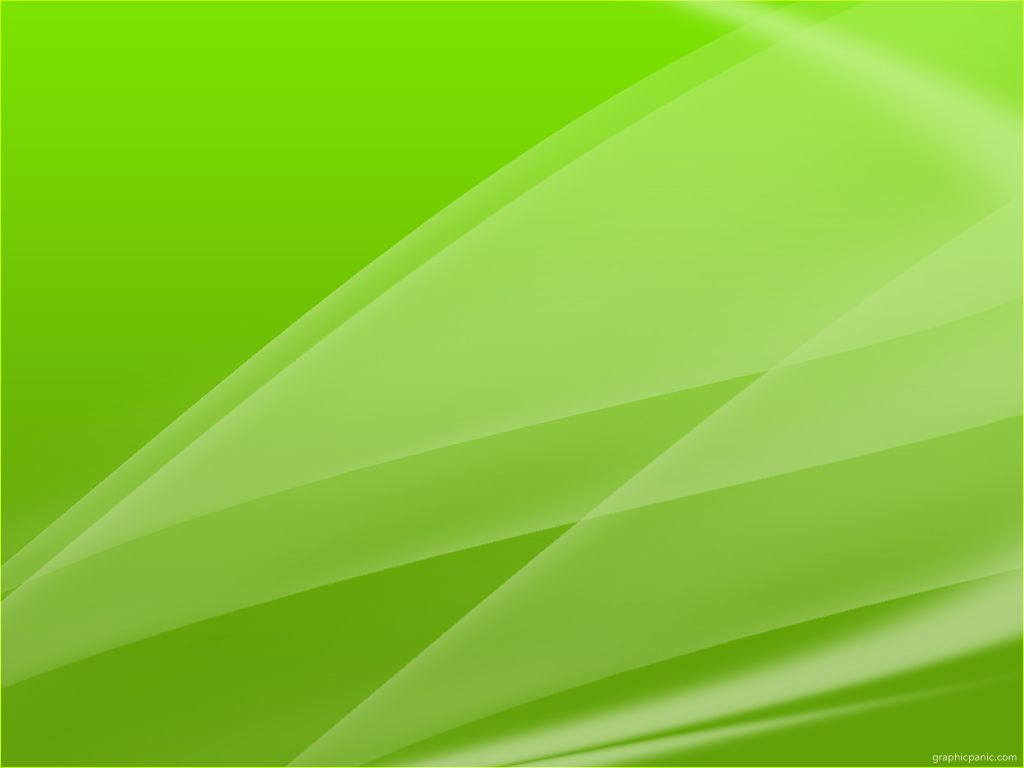 Green screen background powerpoint background for Green screen backgrounds free templates