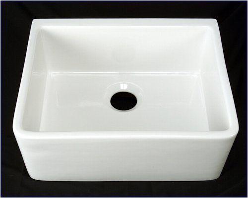 Robot Check Apron Front Sink Sink Apron Sink Kitchen