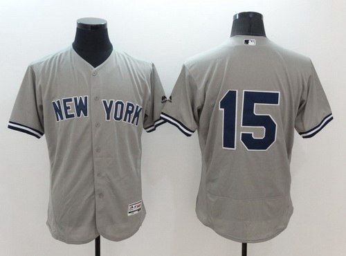 finest selection ddd02 07f33 switzerland yankees 15 thurman munson stitched black mlb ...