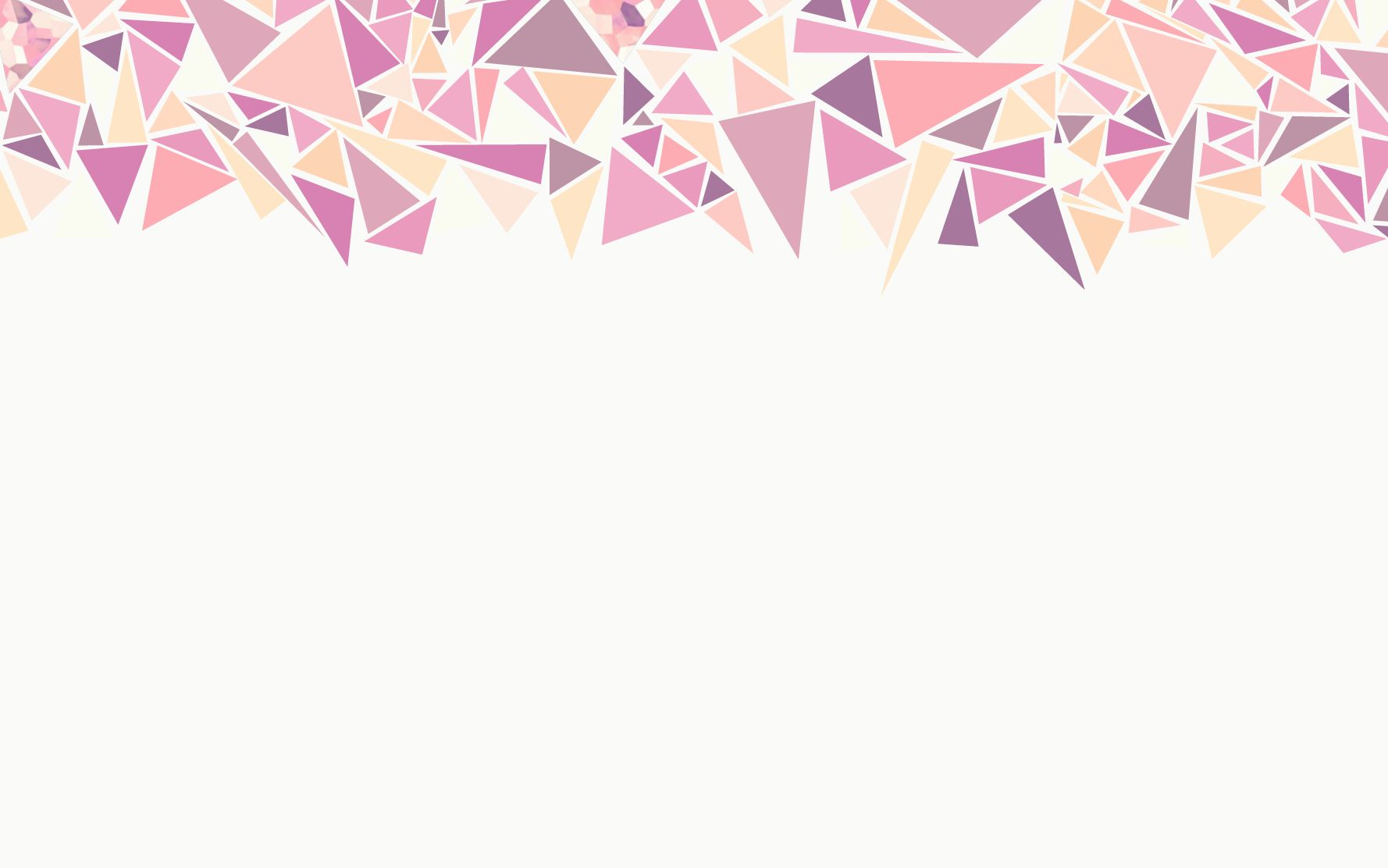 tumblr backgrounds background - photo #33