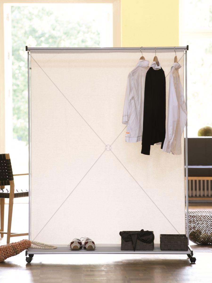 Jan Kurtz Garderobe Raumteiler Hang Up Kaufen Im Borono Online