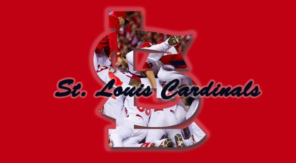 #Cardinals computer background. Made by @elizmizzou1