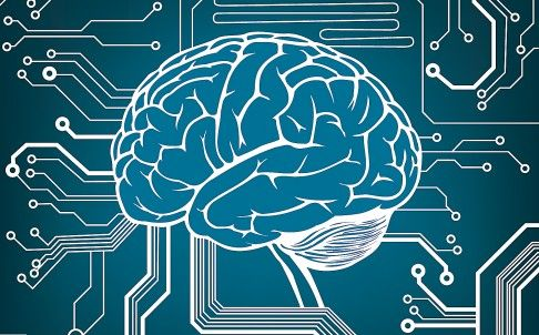 Top 5 futuristic brain-based technologies. Neuroscience has many possible applications for technology.
