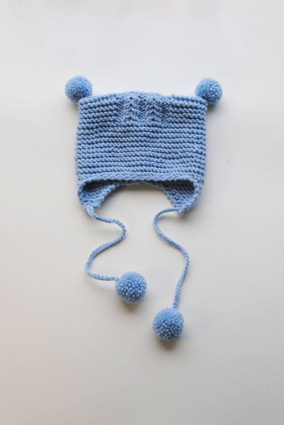 Pin de wanda SoWa en czapki | Pinterest