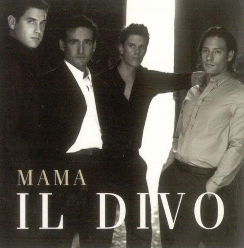 Google image result for il divo pinterest - Il divo movie ...