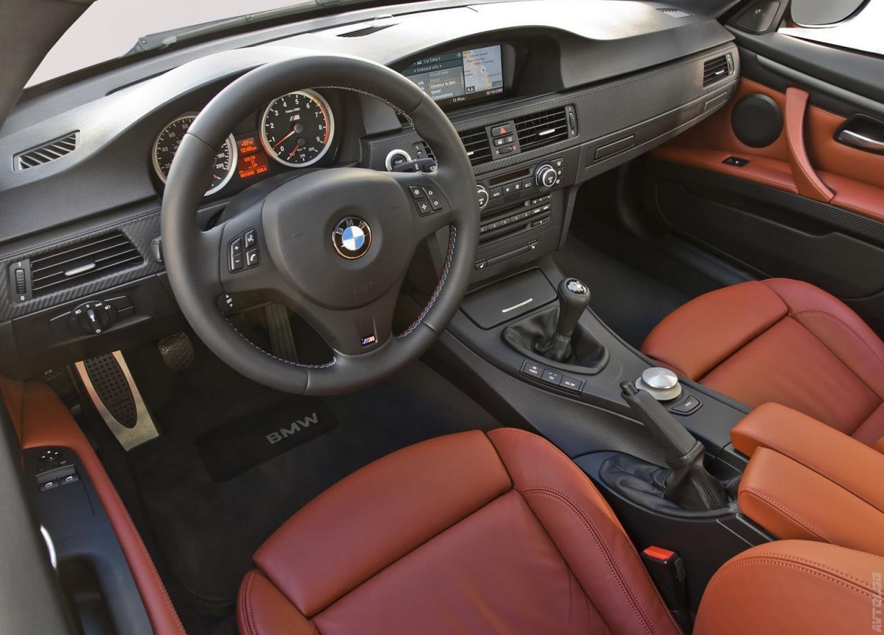 2008 BMW M3 Coupe US Version | BMW | Pinterest | M3 coupe, BMW M3 ...