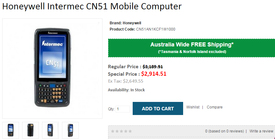 Pin by POSHardware Systems on OnlyPOS Tablets | Hardware