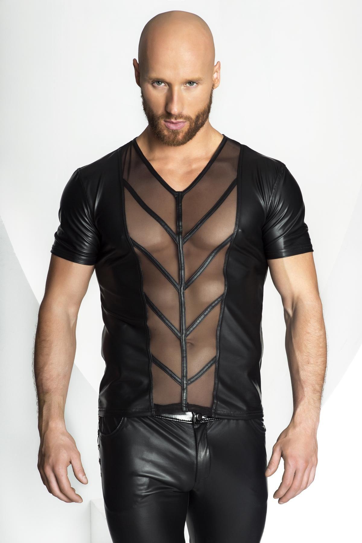 Your man fetish clothing