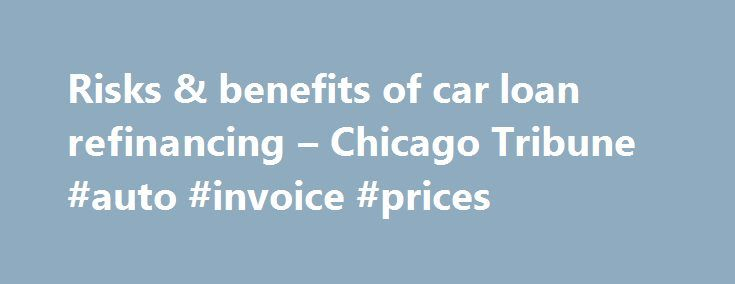 Service Invoices Templates Free Word Risks  Benefits Of Car Loan Refinancing  Chicago Tribune Auto  Please Find Attached The Invoice Excel with Google Invoice Word Risks  Benefits Of Car Loan Refinancing  Chicago Tribune Auto Invoice  Prices Performa Invoices