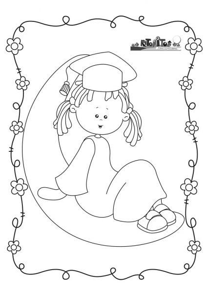 Retoñitos :: Revista para Educadores y Padres | Melonheadz ...