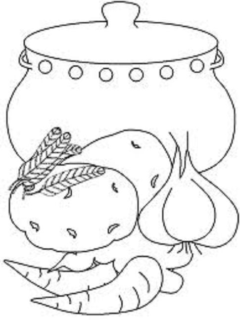 Beautiful Gator Coloring Pages 91 Coloring pages food