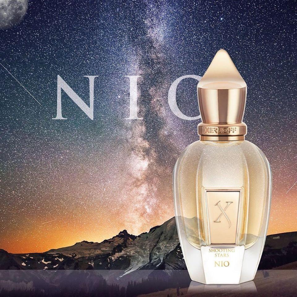 To Nio Einai To Arwma Gia Na Niwseis Thn Drosia Se Ena Kayto Mesogeiako Kalokairi Nio Xerjoff Nioxerjoff Neroli Perfume Niche Perfume Avon Fragrance