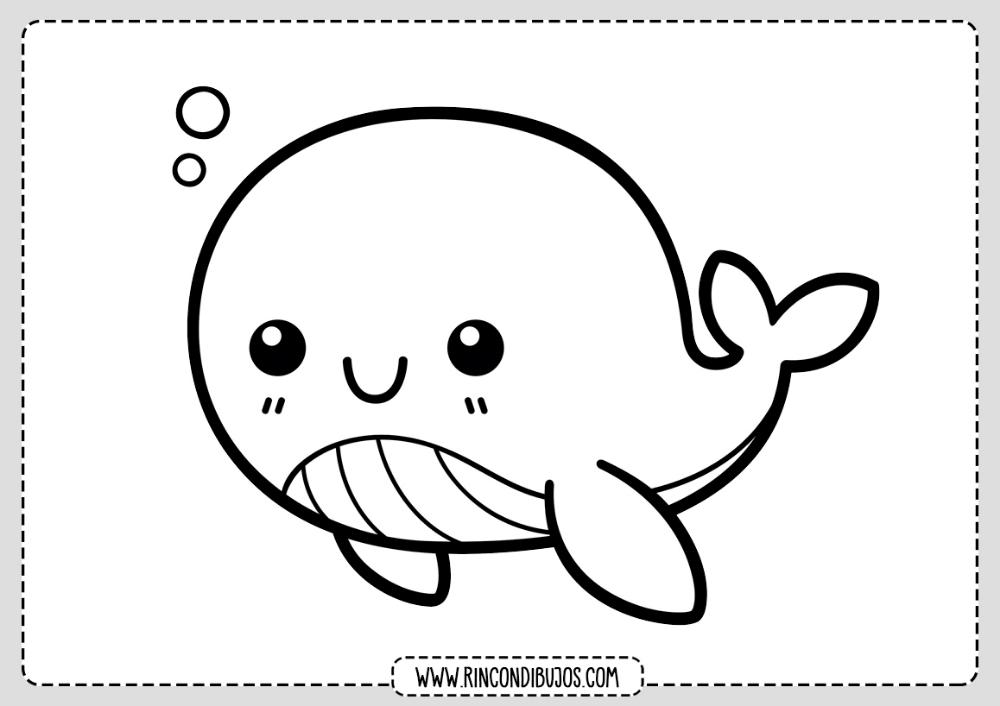 Dibujos Faciles Para Ninos Rincon Dibujos Dibujos De Animales Animales Animados Para Colorear Animales Terrestres Para Colorear