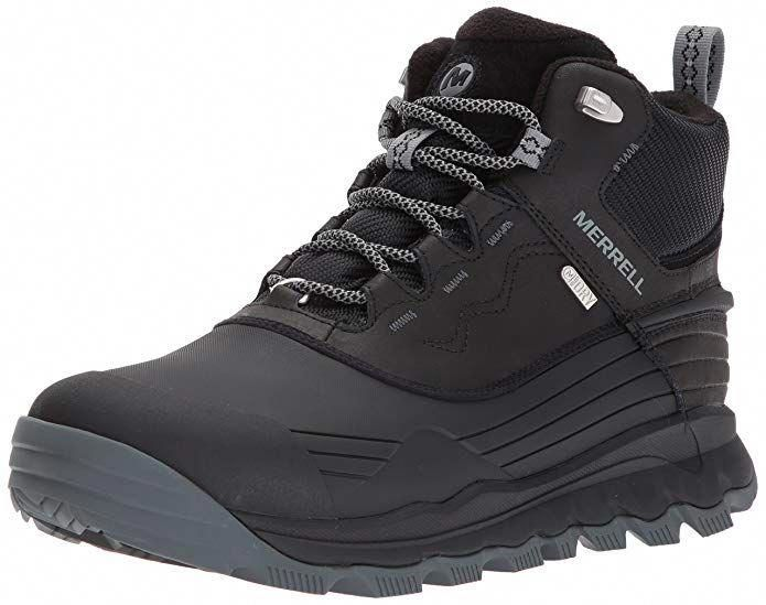 91af322948e Merrell Men's Thermo Vortex 6