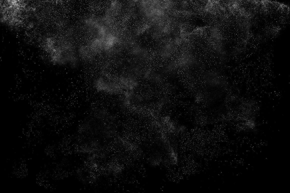 50 Dust Overlays Photo Overlays Overlays Overlays Picsart