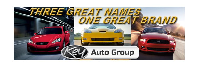 Car buying made simple, and at the lowest price period