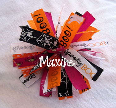 free how to make hair bows instructions