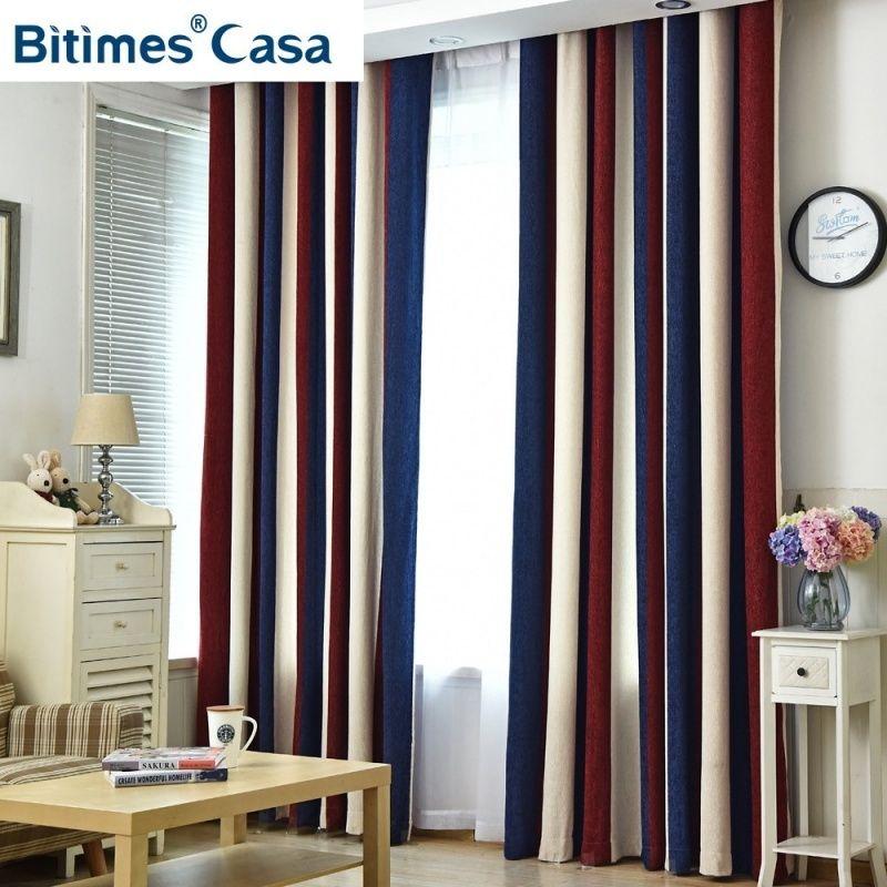 Elegant Bedroom Curtains Color In 2020 Elegant Bedroom Curtains Bedroom Living Room Drapes