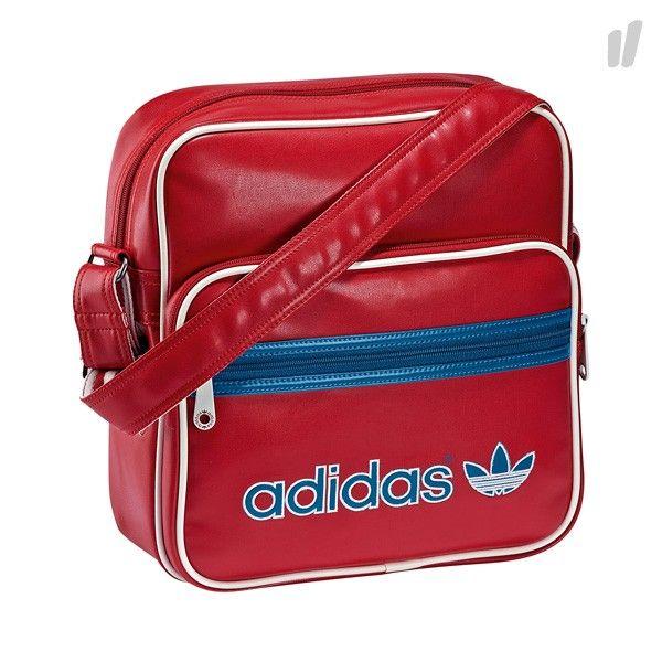 Bag A Enproduct info Sir Adidas Ac OqwBvv