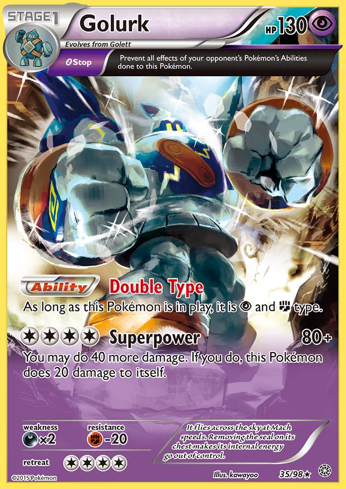 Pin By Stephanie Forcher On Pokemon Cards Cool Pokemon Cards Pokemon Rare Pokemon Cards