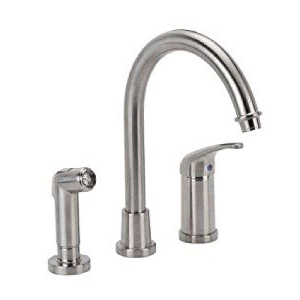 Glacier Bay Bathroom Sink Faucet Parts | Bathroom Ideas | Pinterest ...