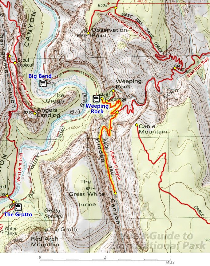 Hidden Canyon Topo Map | Camping Utah | Zion national park, Hiking on mojave national preserve topo map, bryce and zion arches national park map, capitol reef topo map, zion national park on a usa map, glacier national park trail map, santa barbara topo map, four corners topo map, white river national forest topo map, albuquerque topo map, havasu falls topo map, dinosaur national monument topo map, mt zion national park map, kaibab plateau topo map, ashley national forest topo map, canyonlands topo map, mount st helens topo map, inyo national forest topo map, rocky mountain national park topographic map, sequoia national park topo map, red rock canyon topo map,