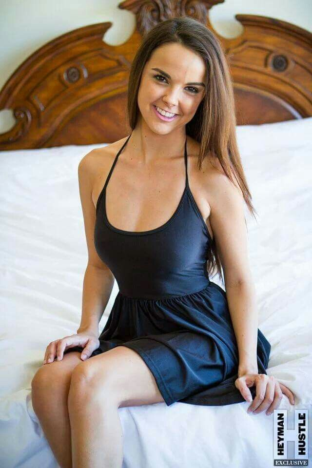 Dillion Harper Step Sister