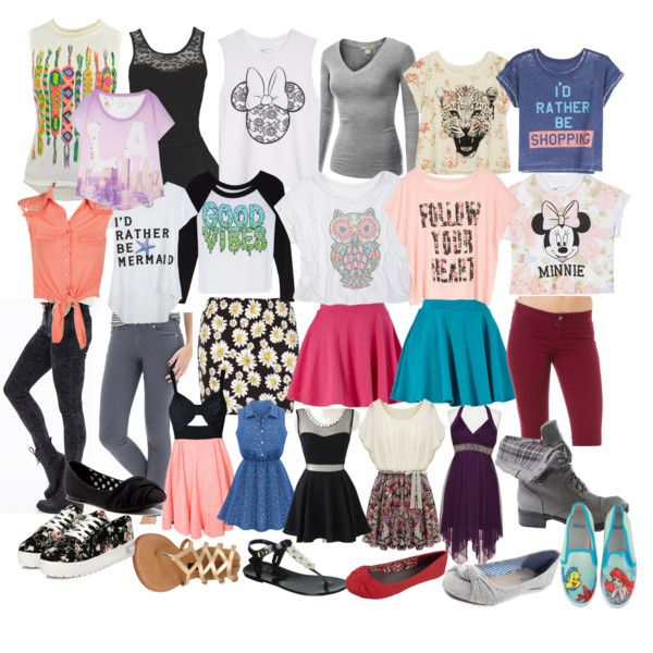 Real Cheap Clothing Websites - Among the issues that girls have with size  fashions is that they are quite expensive.
