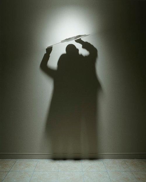 Light Shadow Kumi Yamashita Nel 2020 Disegno Arte Arte Disegni