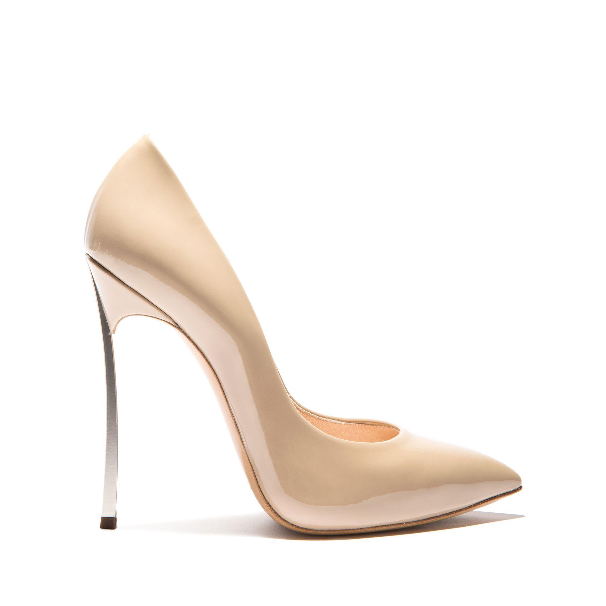 25c168551  Casadei. Discover  Bridal Collection.  Casadei Wedding Shoes Heels