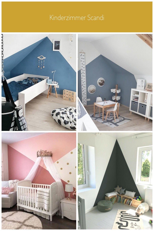 Schlafzimmer Mit Dachschräge Streichen Ideen