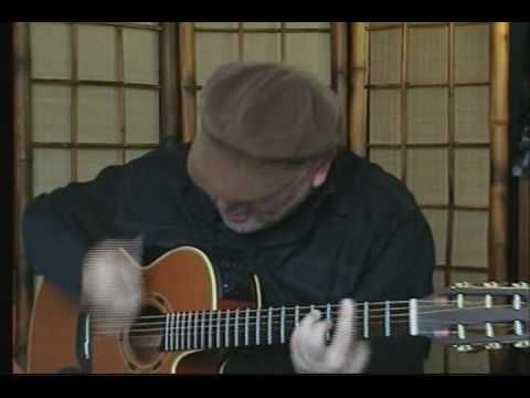 You give love a bad name - Igor Presnyakov - solo acoustic guitar - bon jovi cover
