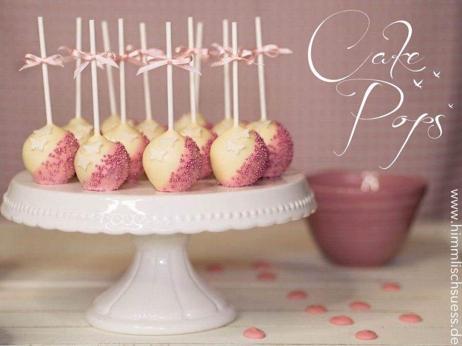 cakepops essen hochzeit pinterest hochzeitsbuffet. Black Bedroom Furniture Sets. Home Design Ideas