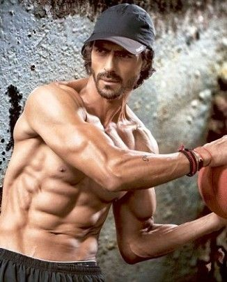 Bollywood six pack abs actors bollywood news pinterest rare bollywood six pack abs actors altavistaventures Image collections