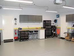 Image result for garage lighting ideas