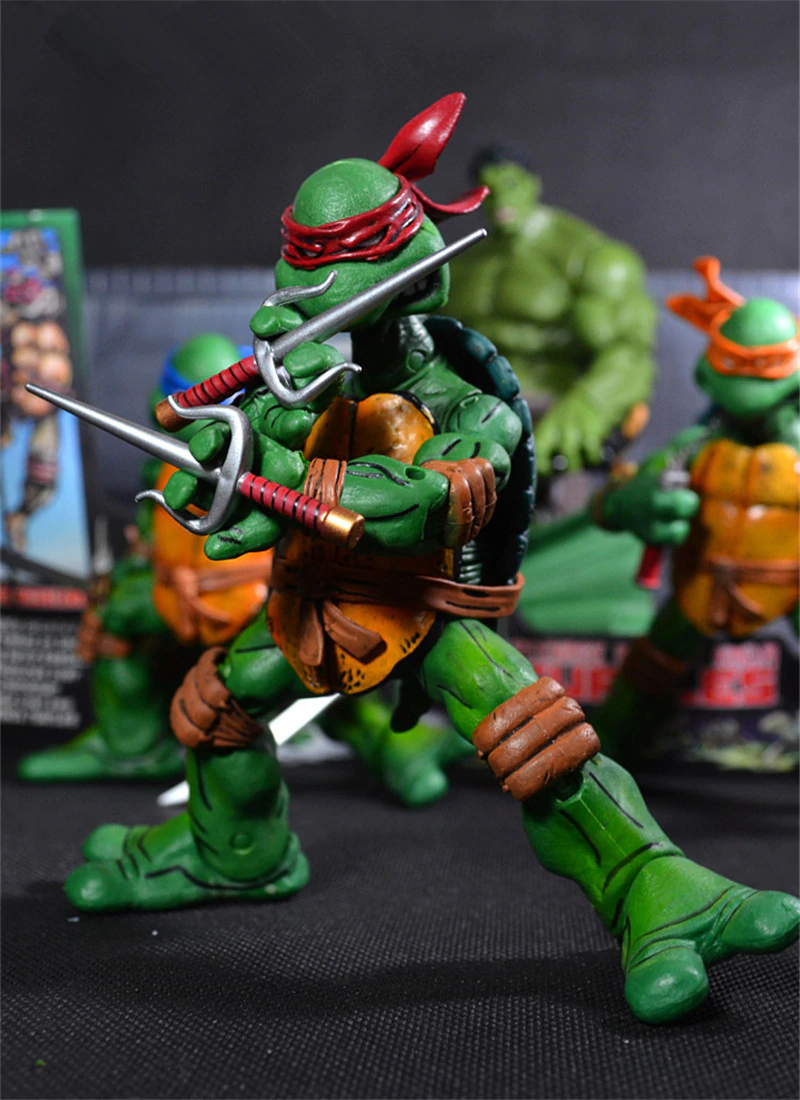 Pin by Danijel on Toys Action figures toys, Action