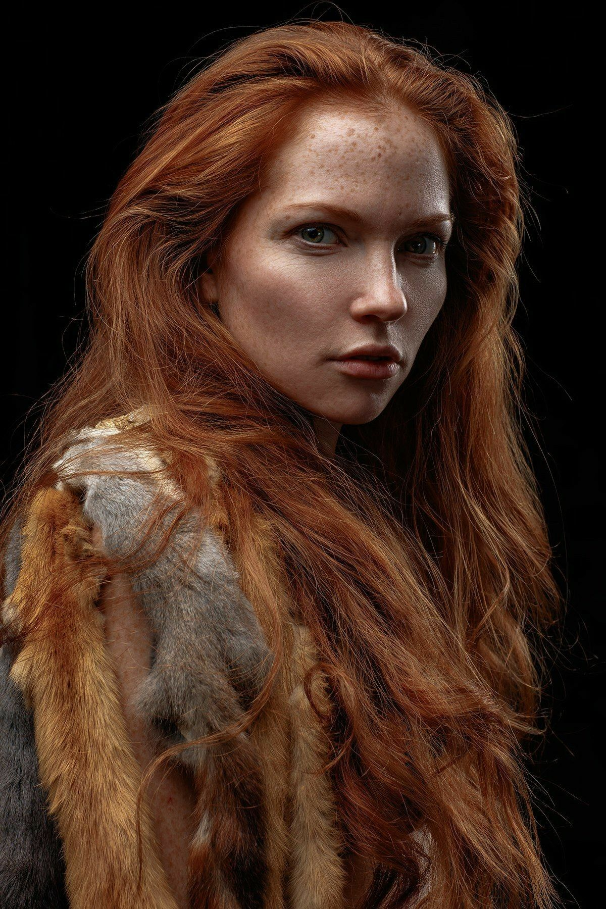 Pin by jay on photography in pinterest redheads red