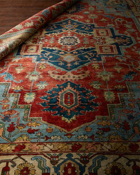 Exquisite Rugs Gracelyn Rug Exquisite Rugs Rugs On Carpet Antique Persian Carpet
