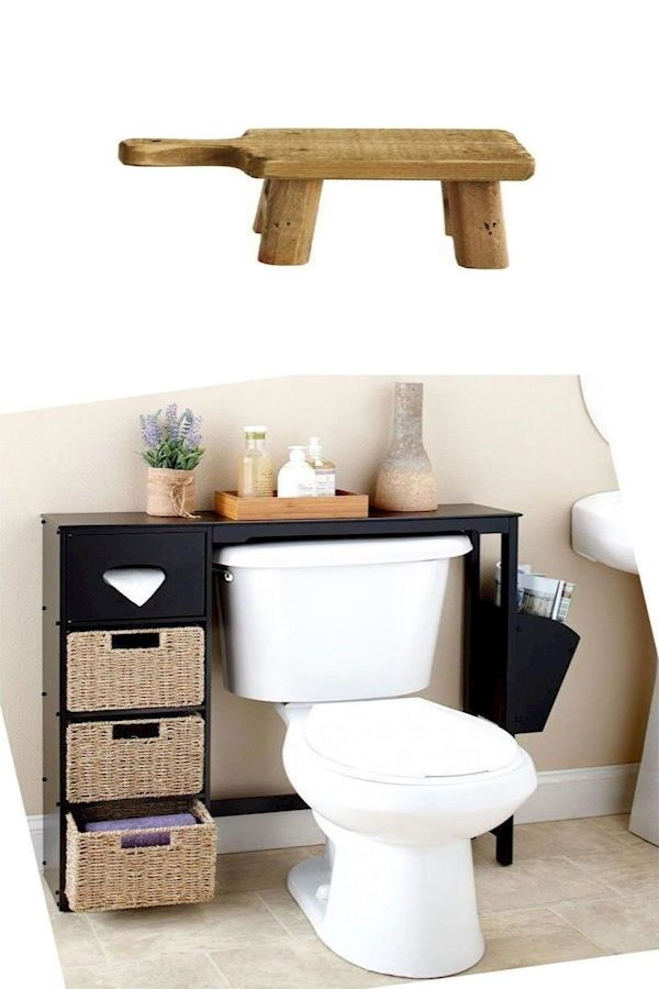Decorating A House On A Budget   Cheap Home Decor Accessories   Low Cost Furniture Ideas