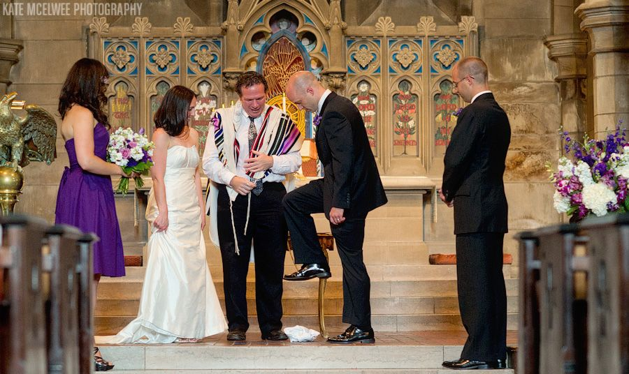 Of All The Wedding Ceremonies In World Today Traditional Jewish Weddings Are Among Most Beautiful There Is A Sweetness Their Ritual
