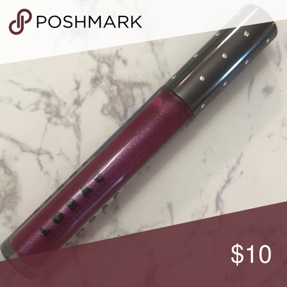 5 for 25 Lorac Lipgloss Sephora makeup, Lip gloss, Lip