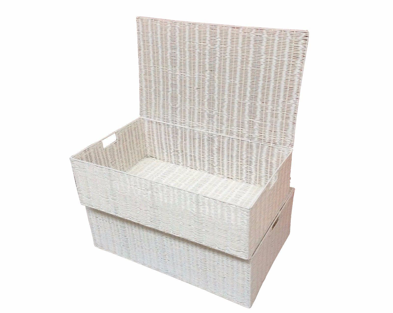 Arpan Storage Boxes & Lids eBay Home, Furniture & DIY