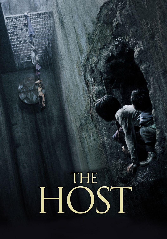 The Host Korean Film This Was So Good Peliculas Completas Peliculas Gratis Peliculas De Terror