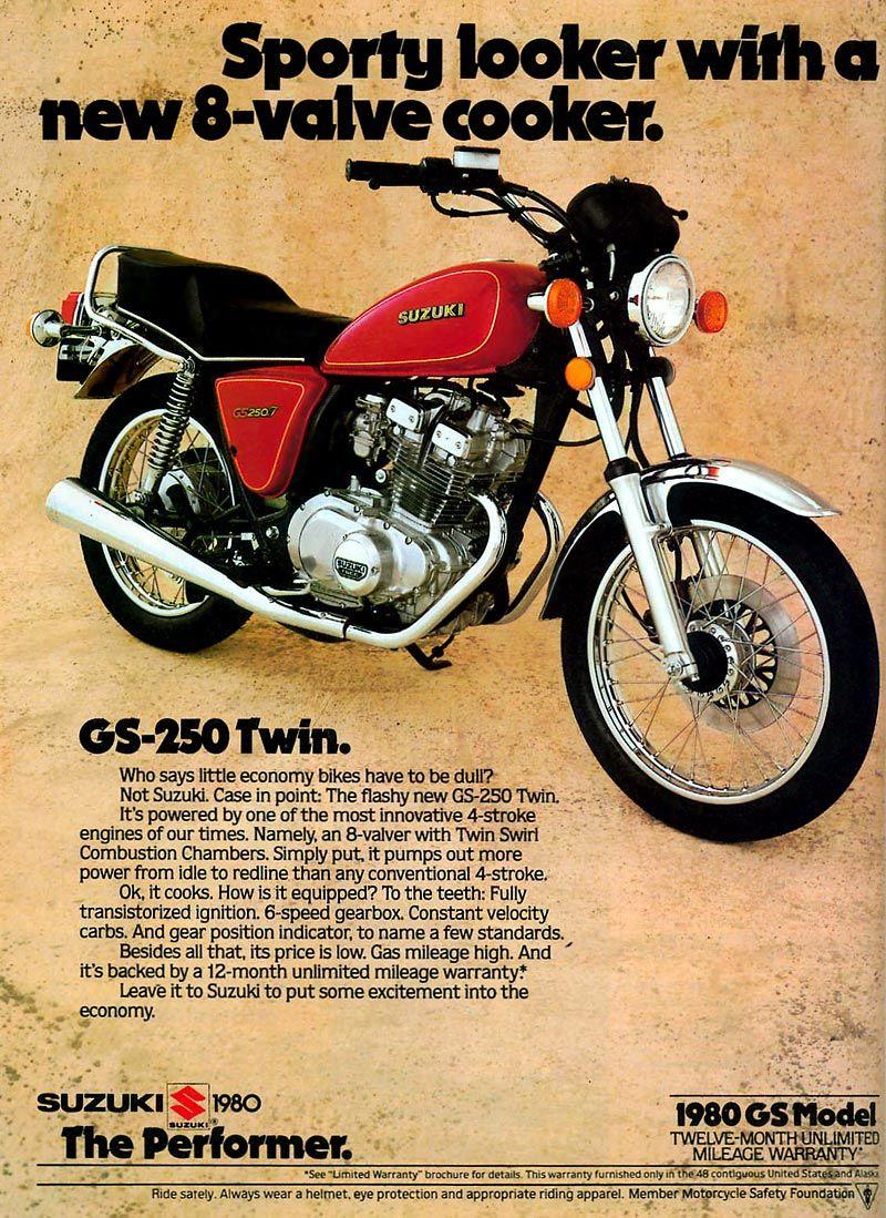 1980 hustler twins