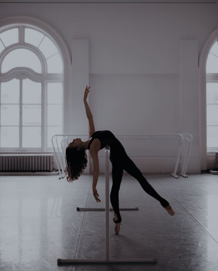 Pin By Felizitas On Loved Series Dance Photography Poses Dance Photography Dance Poses